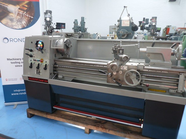 Want Used Machinery? We Find SecondHand Machines for you